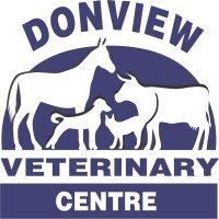 Experienced Veterinary Surgeon- Aberdeenshire