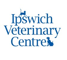 Veterinary Nurses required for expanding veterinary hospital group