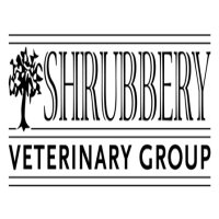 Assistant Veterinary Surgeon